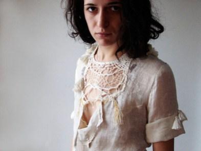 Desiree-Hammen-9.jpg