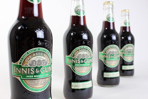 Innis-Gunn-1.jpg