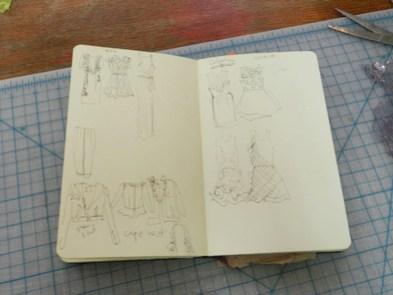 Samantha-Sleeper-Sketchbook.jpg