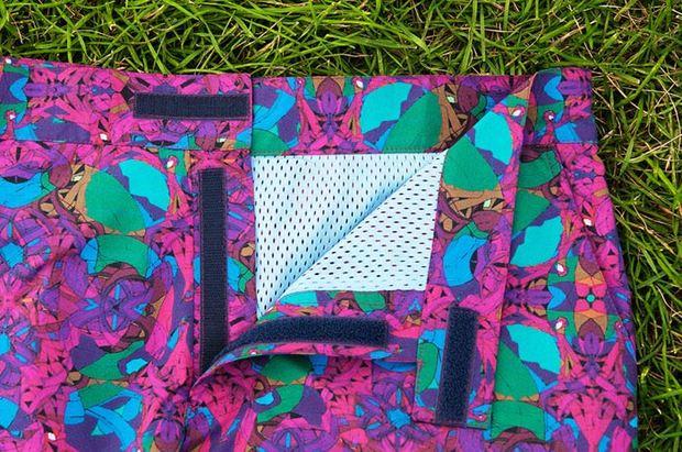 Seize-sur-Vingt-trunk2.jpg