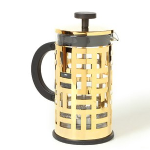 gold-coffee-press.jpg
