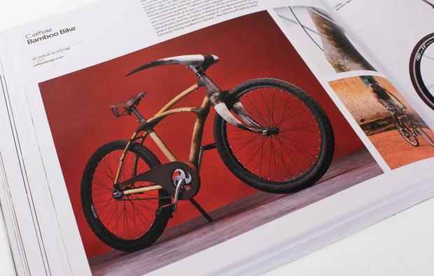 100-Best-Bikes-1.jpg