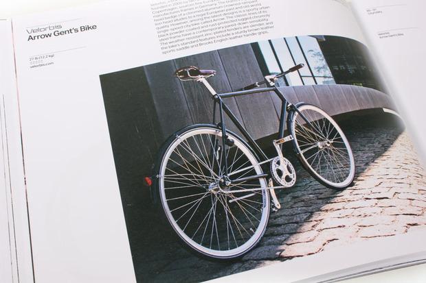 100-Best-Bikes-4.jpg