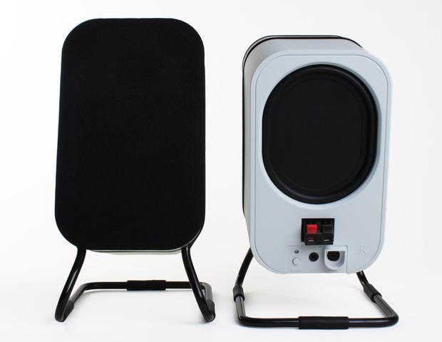 Audyssey-Wireless-3.jpg