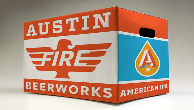 Austin-BW-1.jpg