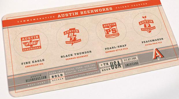 Austin-BW-3.jpg