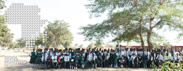 Thumbnail image for CH-Zambia-Mfuwe-School-Header.jpg