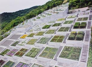 Concrete-Japan-2.jpg