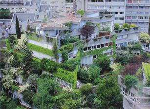 Concrete-Japan.jpg