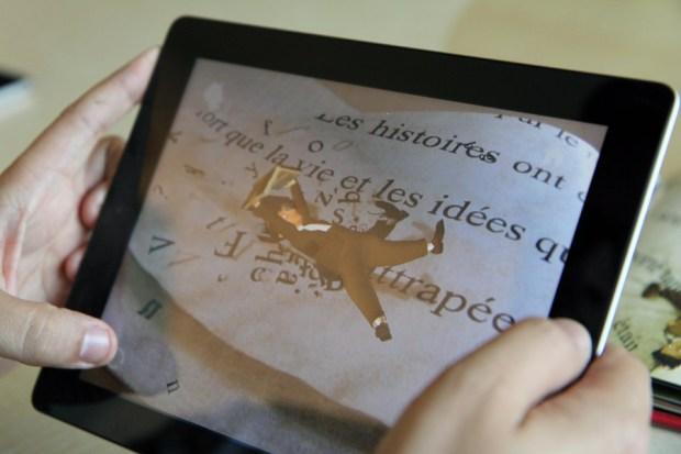 Fantastic-Flying-Books-Lessmore-5.jpg