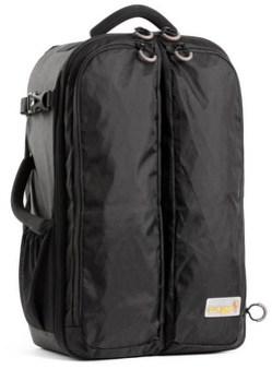 Gura-Gear-Bag-3.jpg