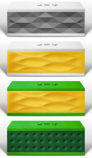 Jambox-Remix-stack.jpg