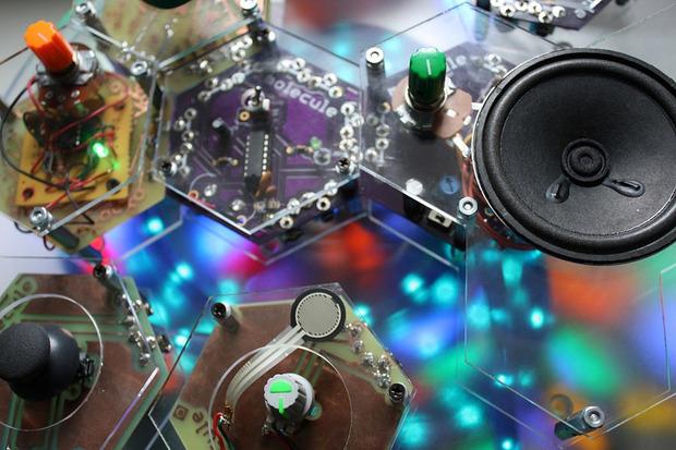 Molecule-Synth.jpg