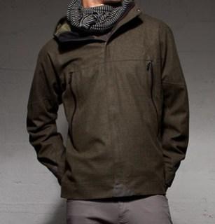 Nau-Wool-Patrol-Hoody-1.jpg