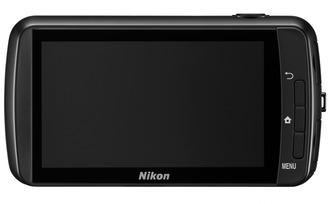 Nikon-Coolpix-S800c-2.jpg