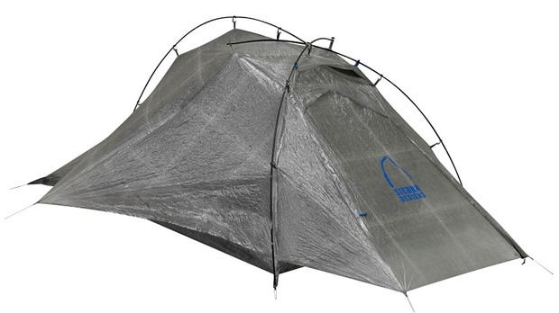 Sierra-Designs-tent1.jpg