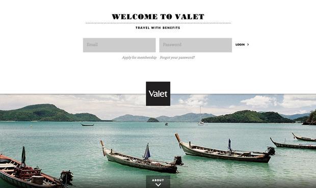 Valet-Login.jpg
