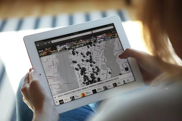 Valet-iPad.jpg