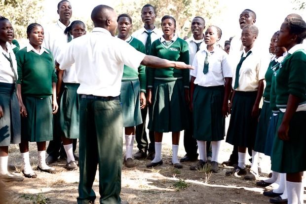 chzambia-school-choir.jpg