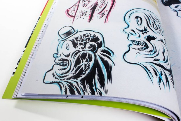 comics-sketchbooks-1.jpg