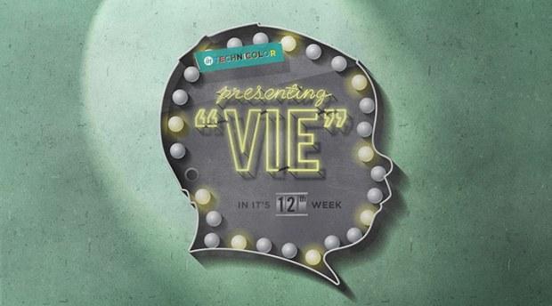 vie-week-12.jpg