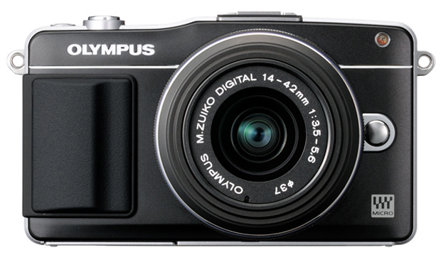 5-point-shoot-olympus.jpg