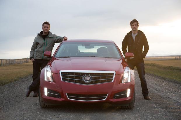 Cadillac-ATS-World-2.jpg
