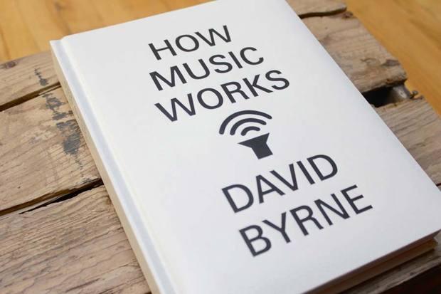 David-Byrne-1.jpg