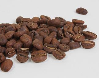 Kau-Coffee-2.jpg