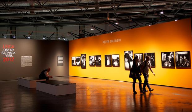 Leica-M-2013-4.jpg