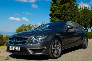 Mercedes-CLS-Shooting-Brake-2a.jpg