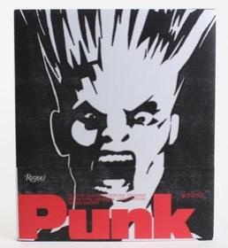 Punk-A-cover.jpg