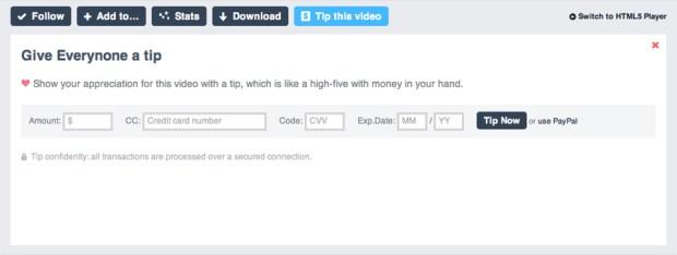 Vimeo_Tip_1.jpg