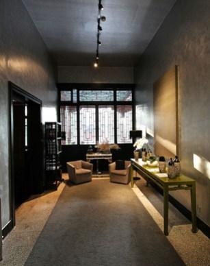 Yishu-8-room1.jpg