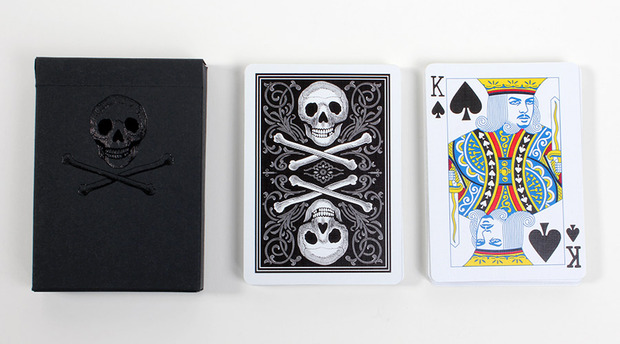 conjuring-arts-cards-1.jpg