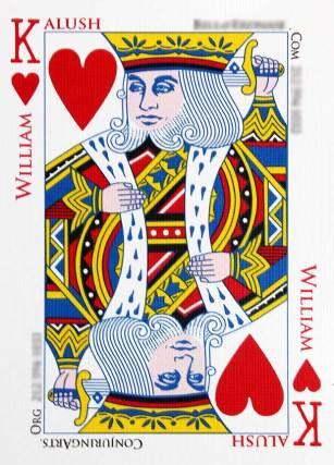 conjuring-arts-cards-2c.jpg