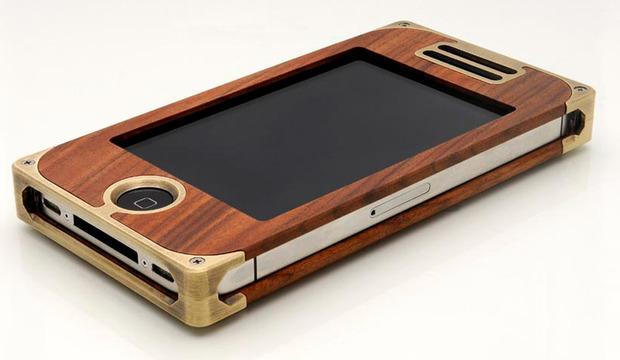 iPhone_5_Case_Round_Up_exovault.jpg
