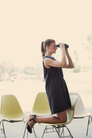 wrkshp-binoculars.jpg