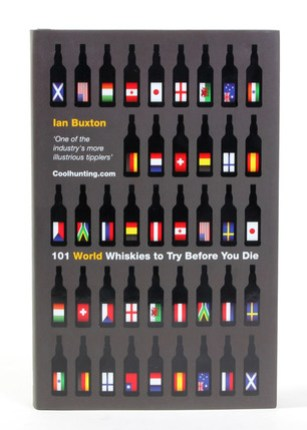 101-Whiskies-2.jpg