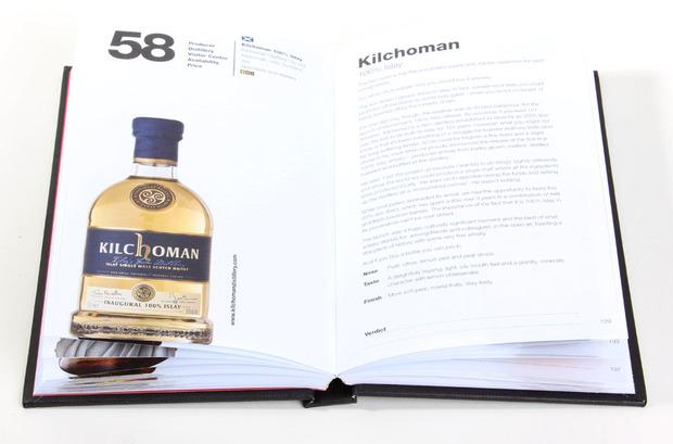 101-Whiskies-3.jpg