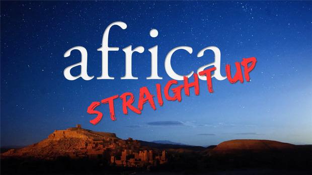 Africa_Straight_Up_11.jpg