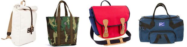 American-Made-Bags.jpg