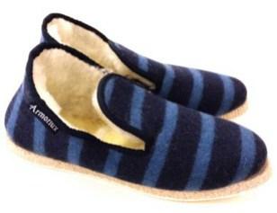 Amorlux-slippers-1.jpg