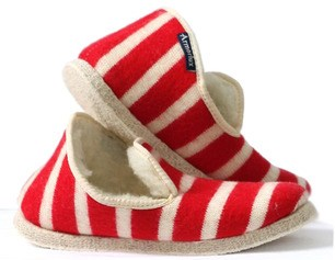 Amorlux-slippers2.jpg
