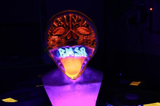 BMSR-glow-in-the-dark.jpg