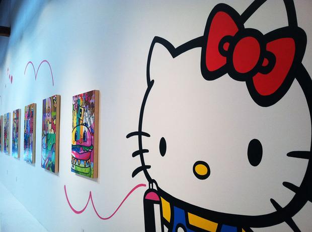 Hello-Kitty-4.jpg