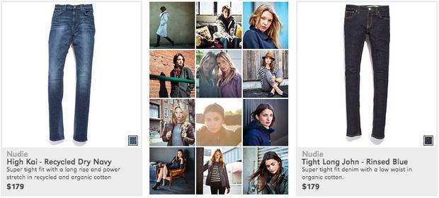 NC-Nudie-Screen-shot.jpg