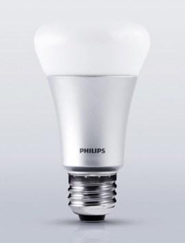 Philips-hue-bulb.jpg