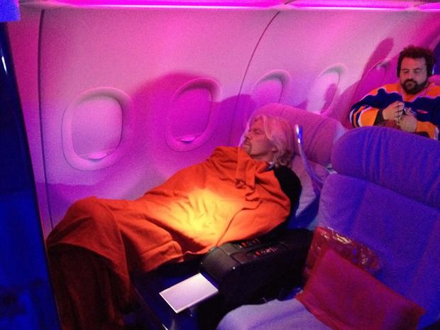 Virgin 11.jpg