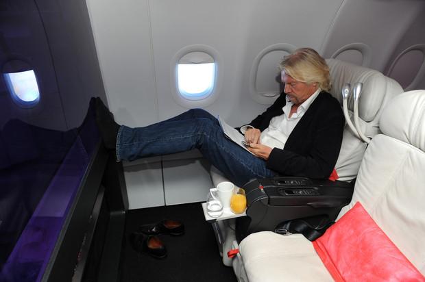 Virgin 8.jpg
